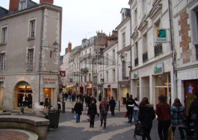 07-1_Le_centre_ville