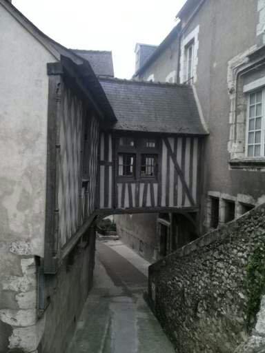 07-2_Maison_a_Pan_de_bois