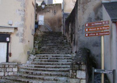 07-3_Chemin_vers_le_chateau