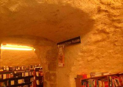 11-2_La_Librairie_Labbe