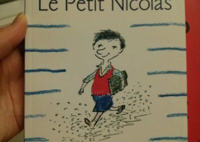 11-4_Le_Petit_Nicolas