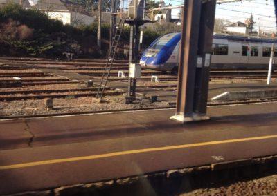 12-1_Dans_le_train