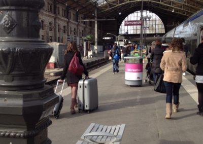 12-2_Gare_de_Tours