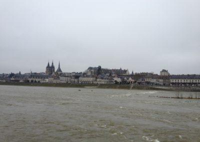 14-1_La_Loire