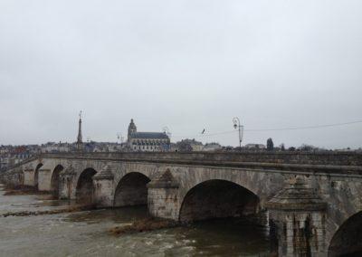 14-2_Le_pont_Gabriel