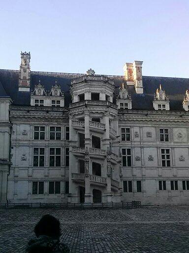 15-1_Chateau_de_Blois