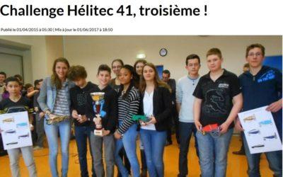 Hélitech