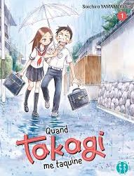 Prix de lecture de mangas