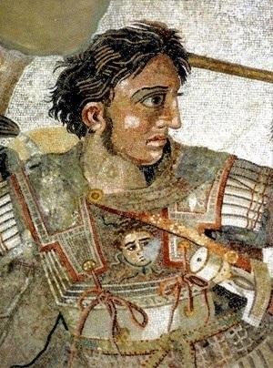 Fête/Faites du Grec !